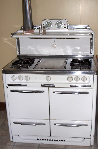 Kitchen Stove EBay Electronics Cars Fashion Collectibles